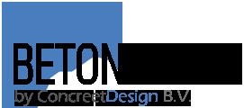 logo betonloods
