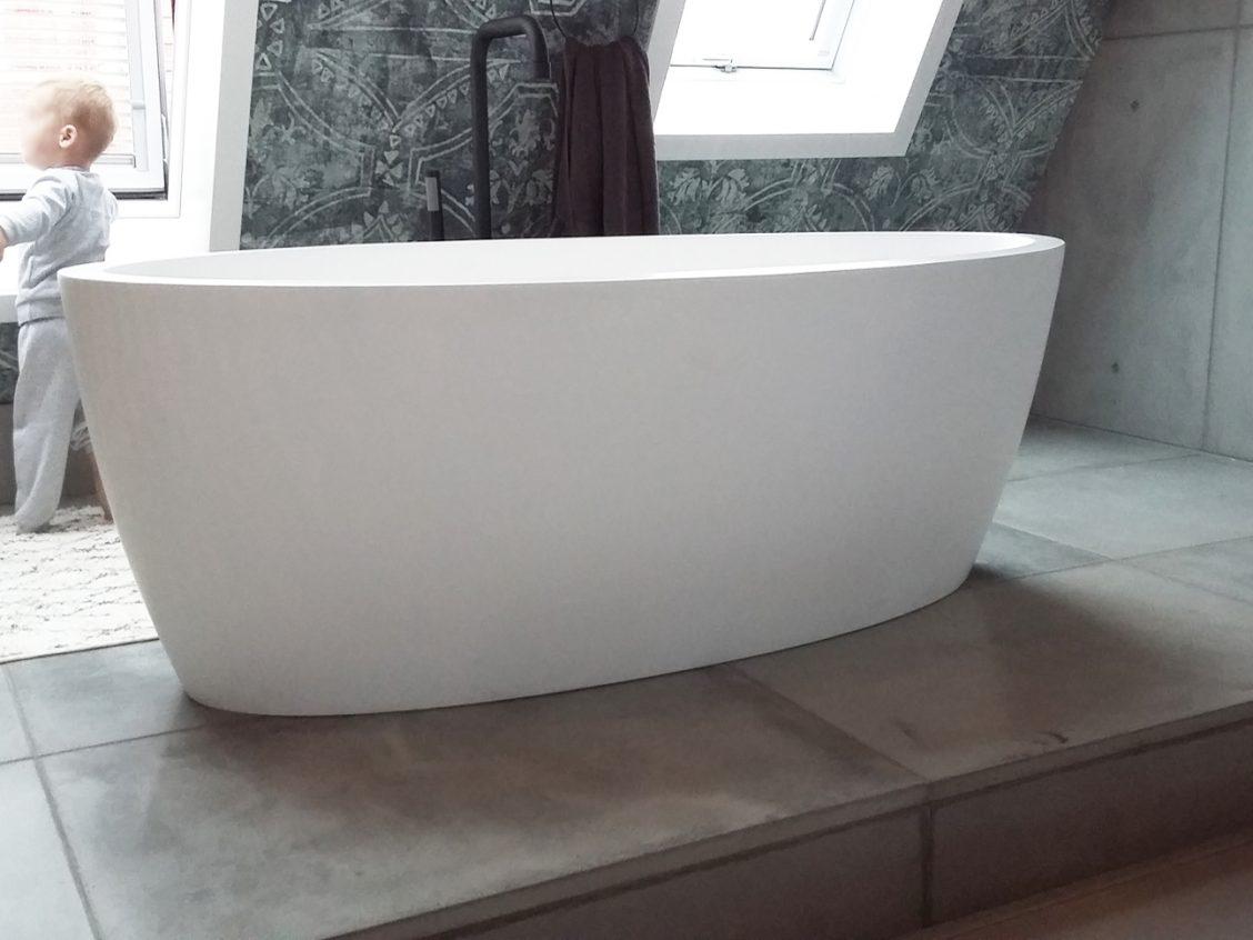 beton behang vtwonen