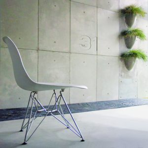wandpaneel beton